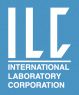 INTERNATIONAL LABORATORY CORPORATION